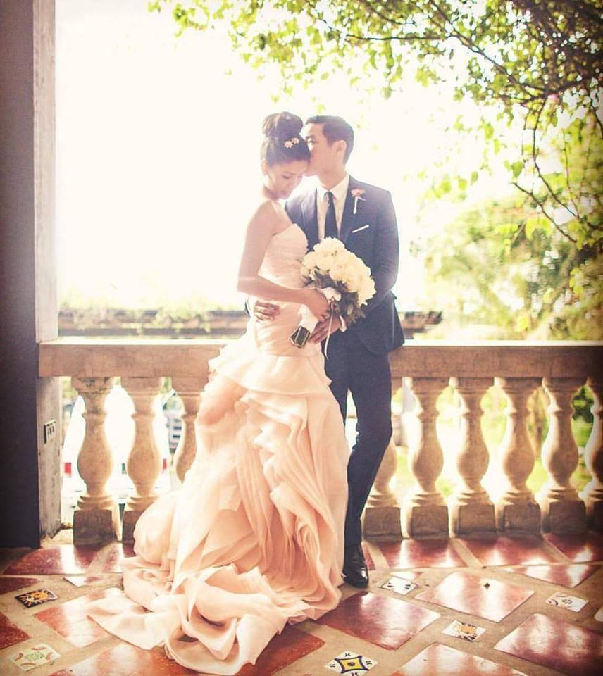 Hacienda Wedding.jpg