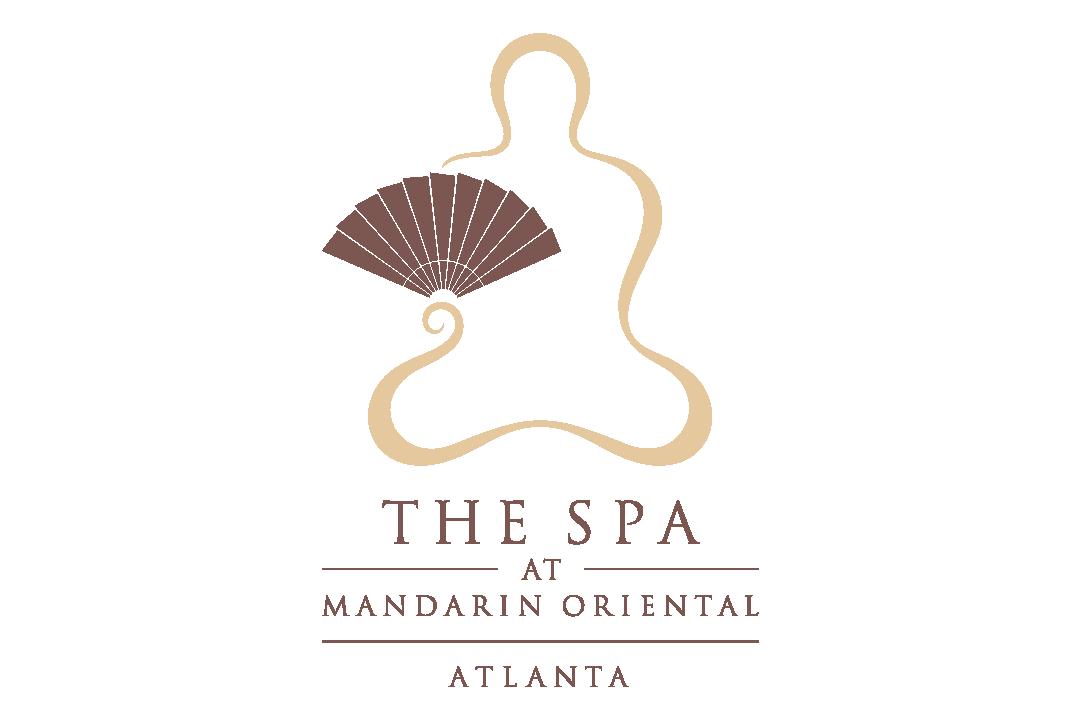 atlanta-spa-logo-2017.png