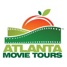 movietours.png