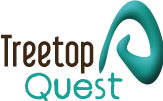 treetop-logo.png