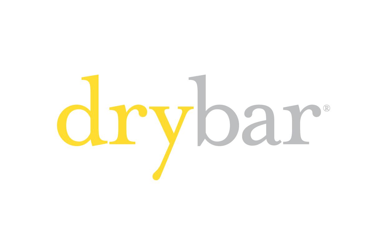 drybar-logo.jpg