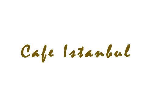 Logo-CafeIstanbul (2) (1).jpg