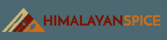 himalayan-spice (1).png