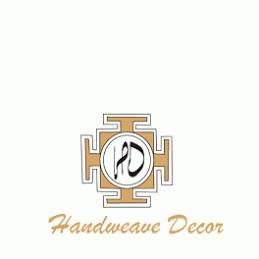 Handweave Decor.jpg