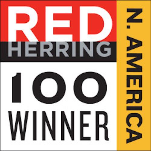 N_America_Winner-e1401214733156.jpg