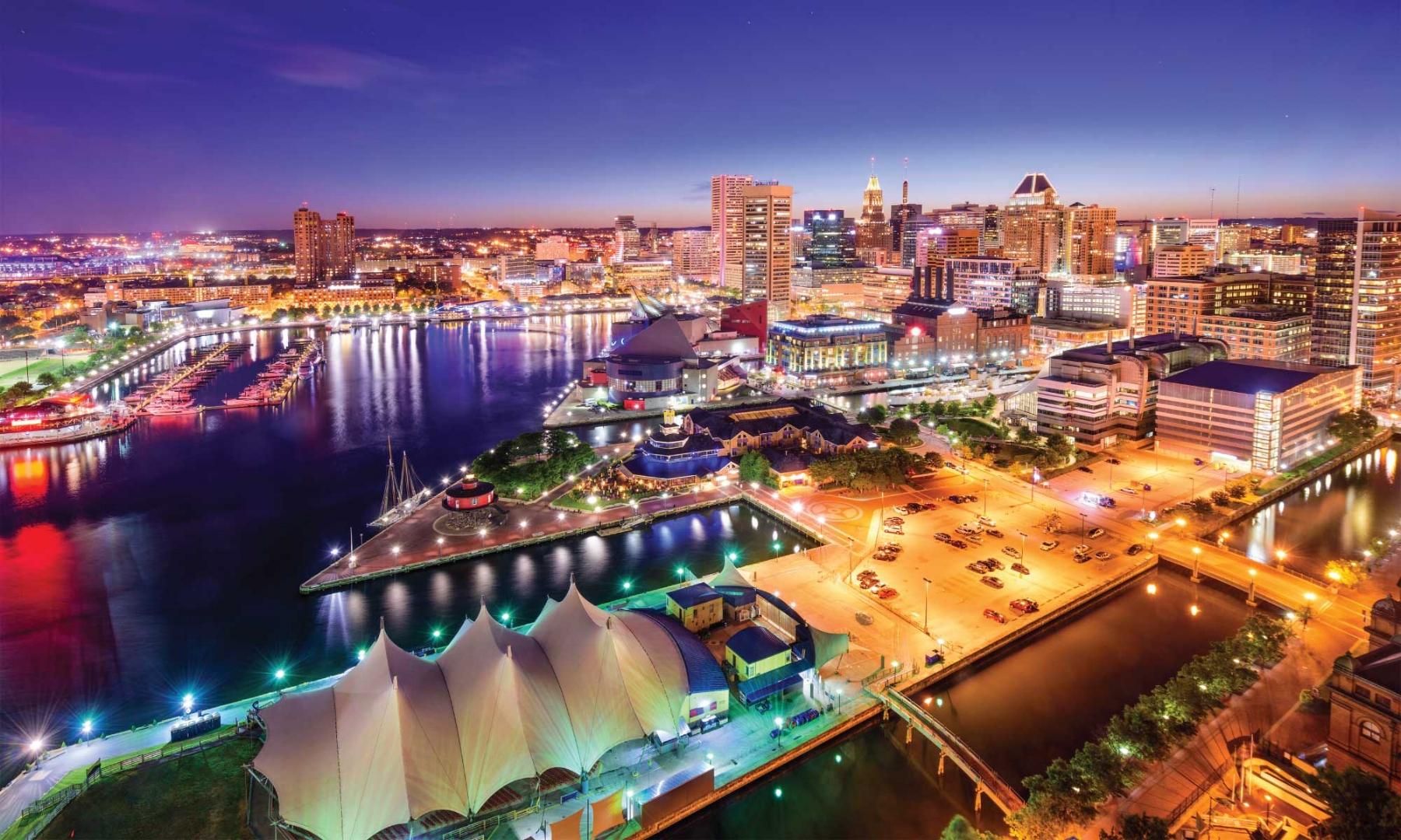 Baltimore-Skyline.jpg