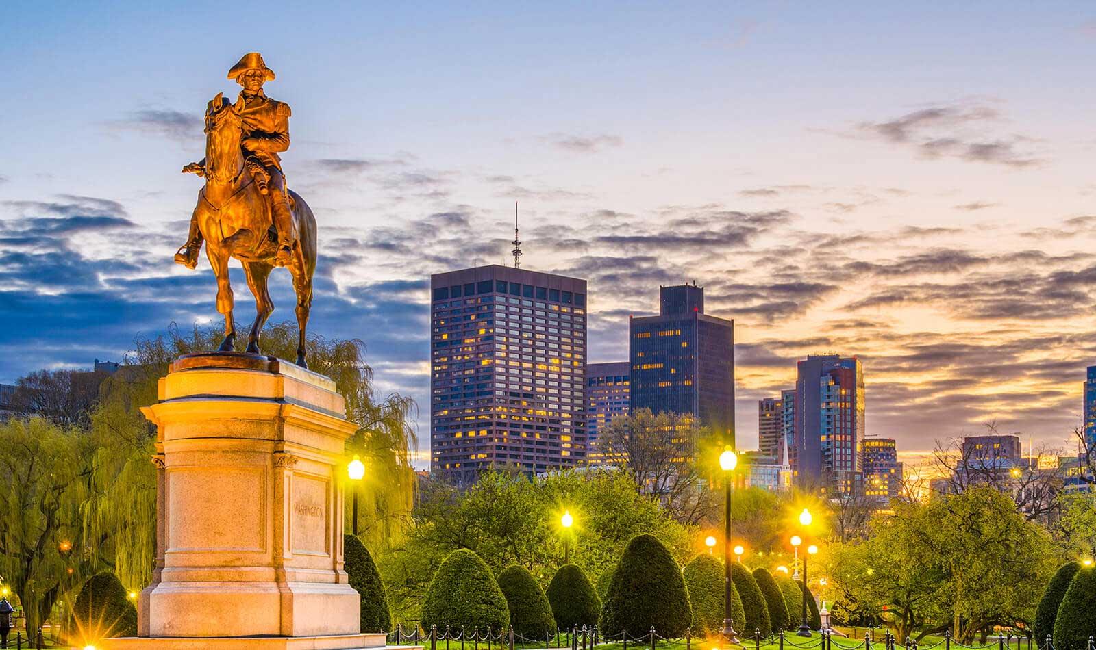 revere-hotel-boston-common-massachusetts-home-top.jpg