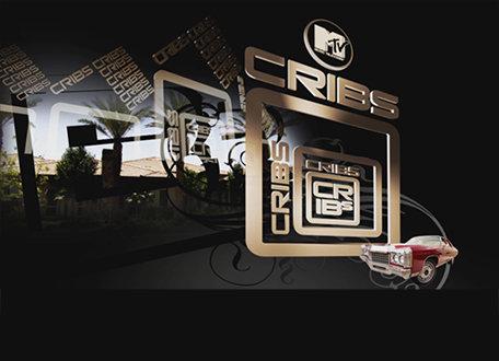 cribs.jpg