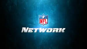 NFL Network.jpeg