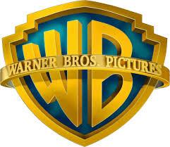 Warner.jpeg