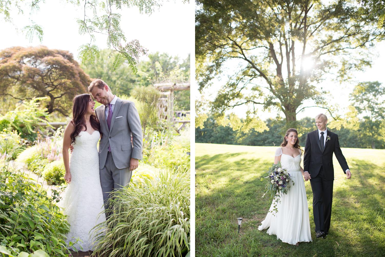 Wedding_Seasons_05.jpg