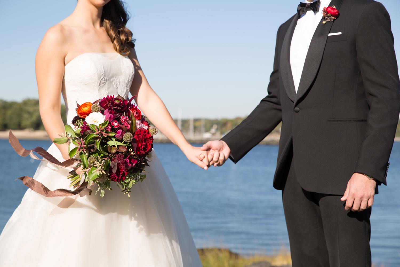 Wedding_Seasons_10.jpg