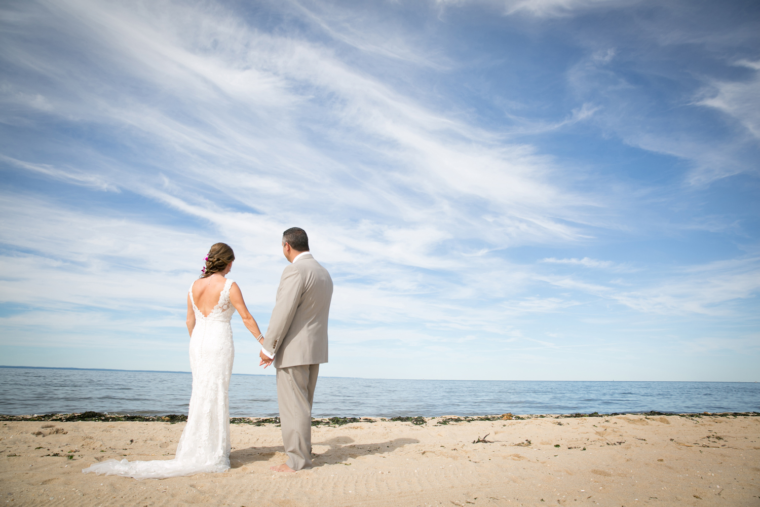 NJ_Beach_Wedding_10.jpg