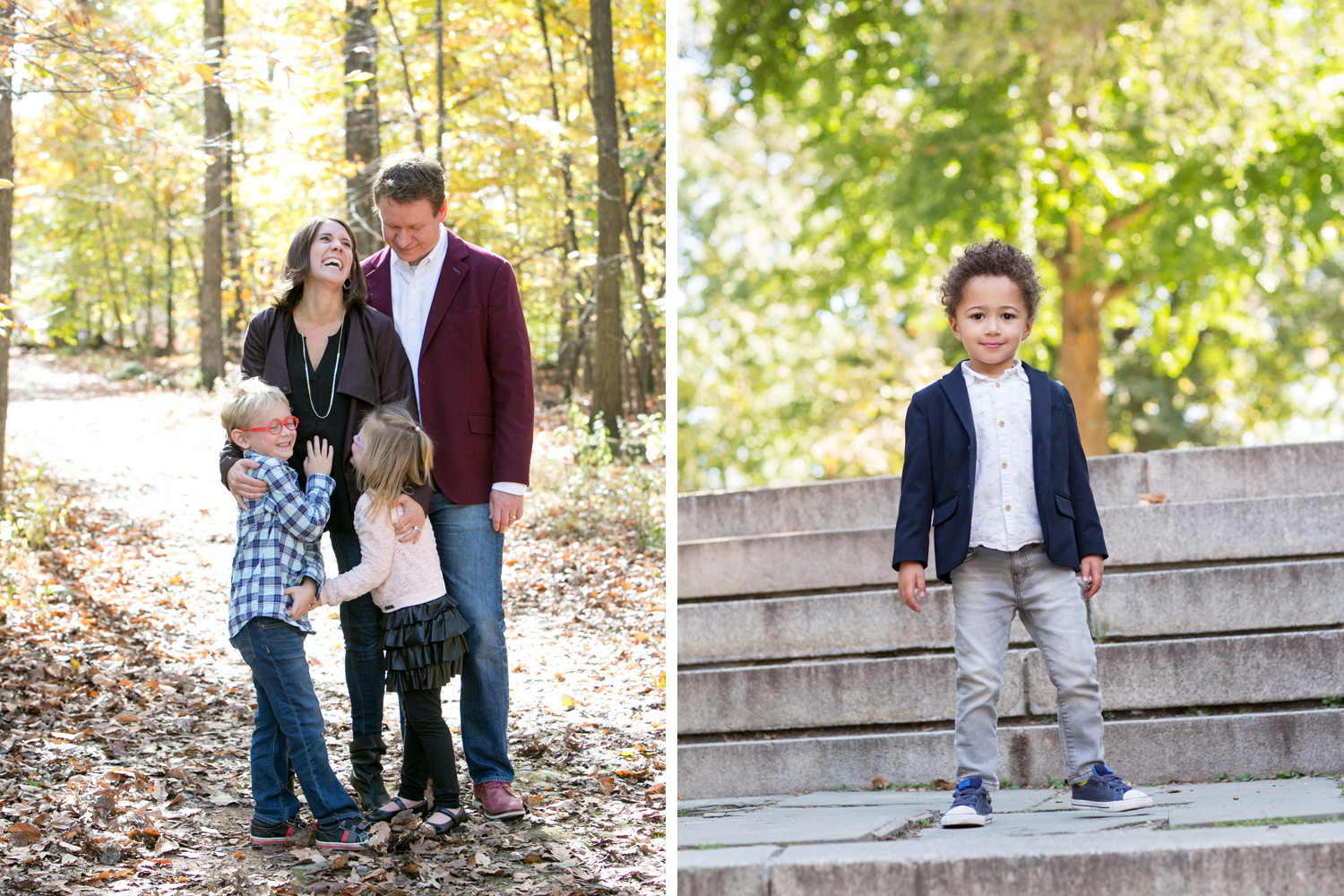 NJ_Family_Photographer_10.jpg