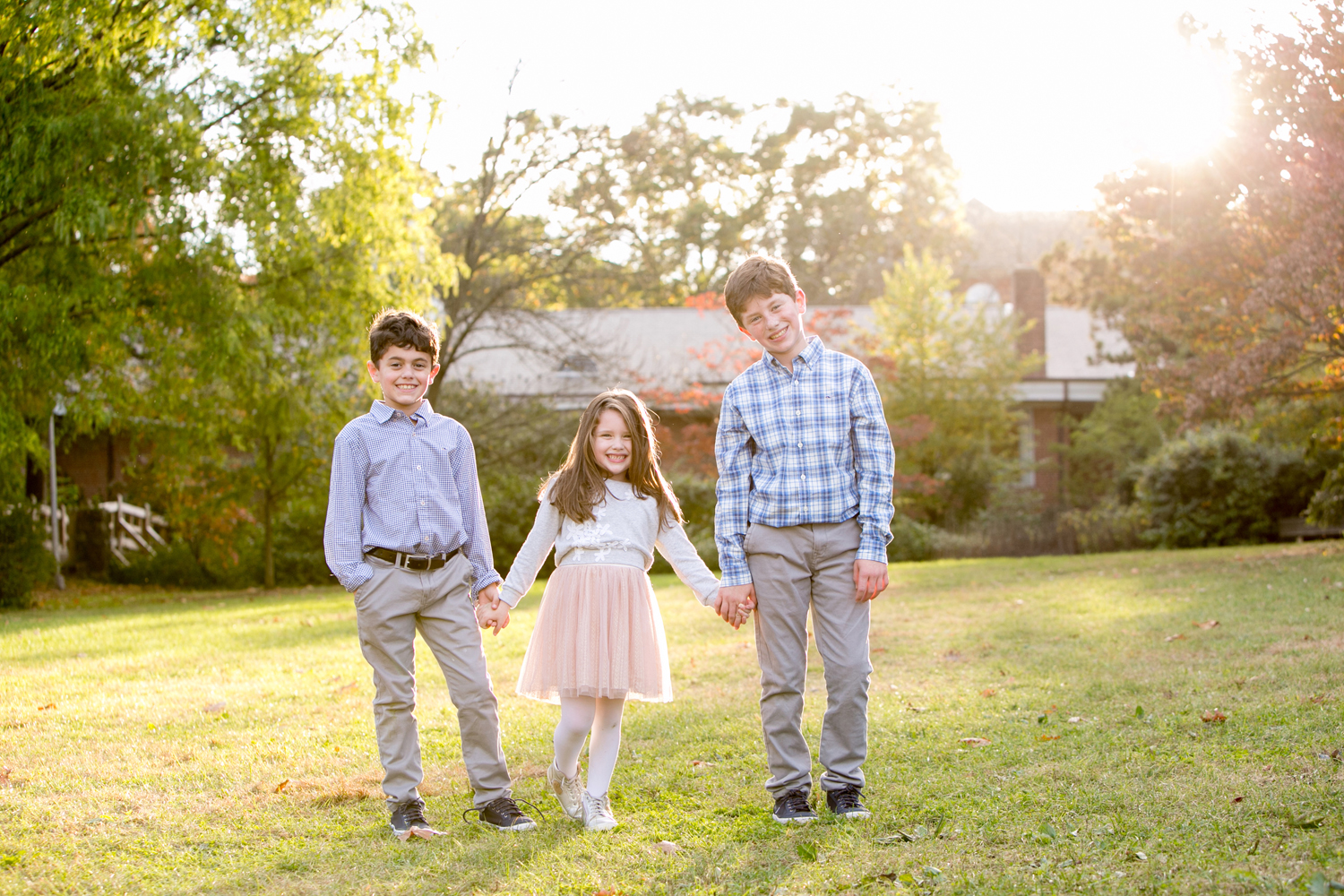 NJ_Family_Photographer_16.jpg