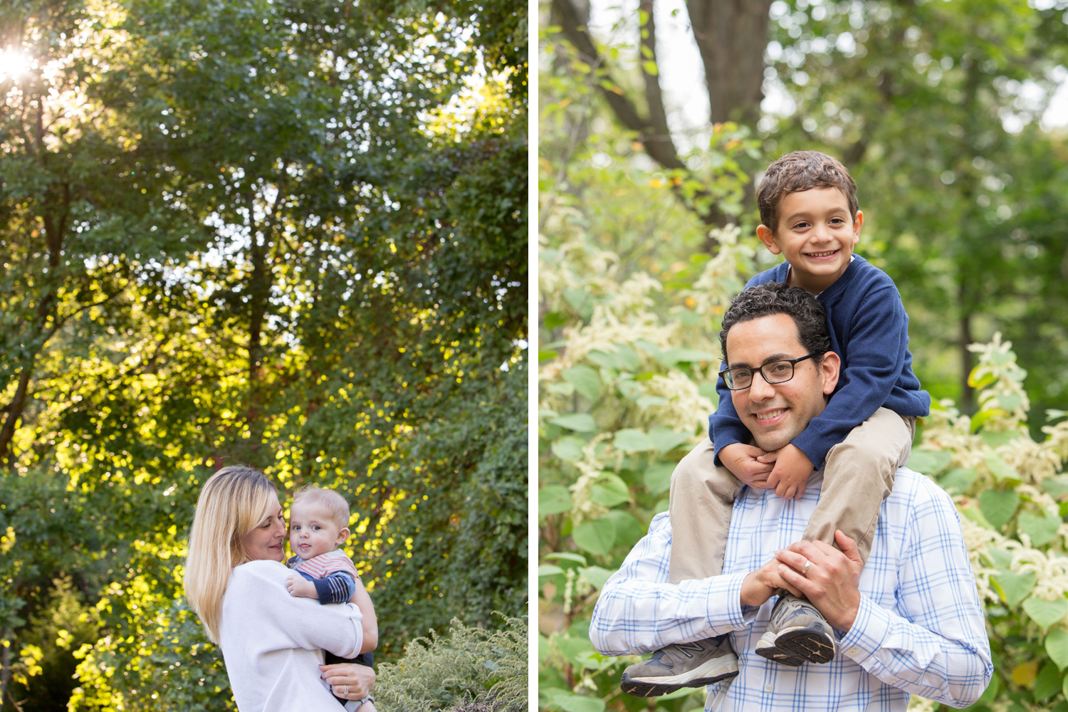 NJ_Family_Photographer_19.jpg