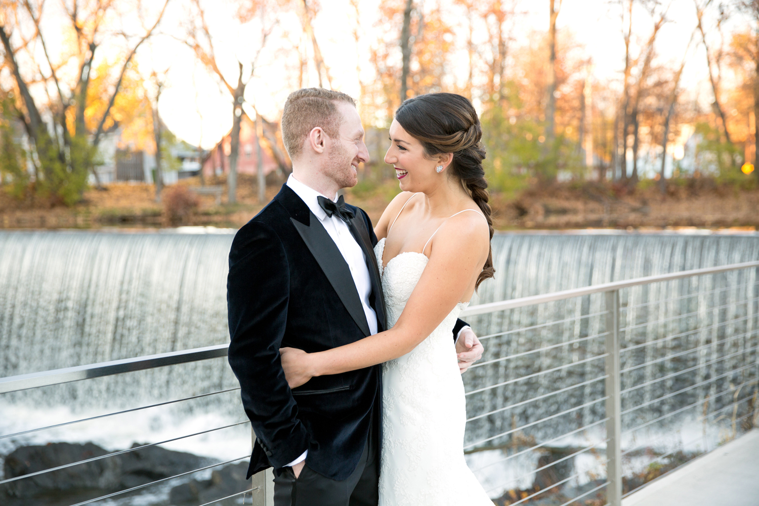 Fall_Weddings_NYC_01.jpg