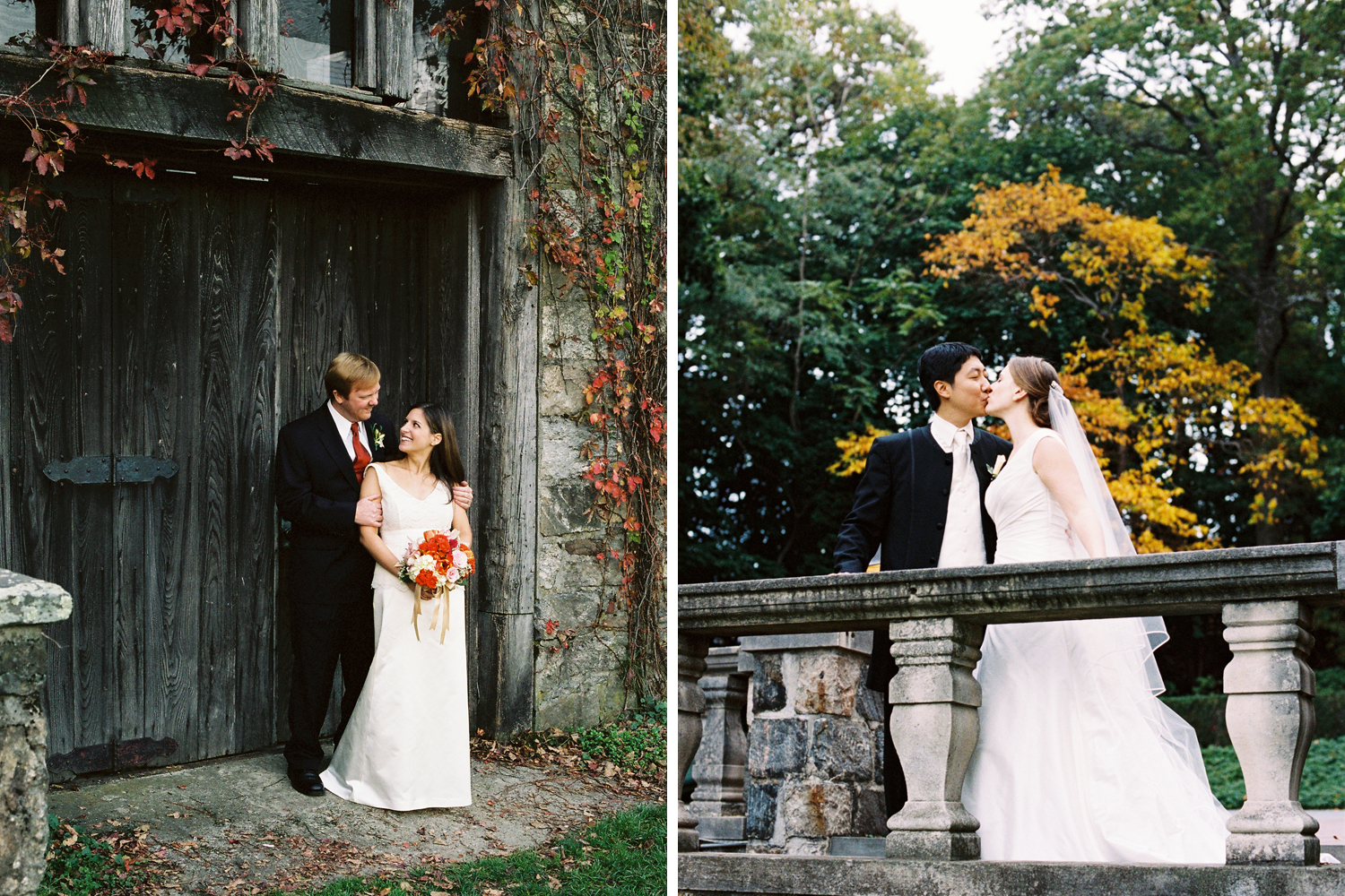 Fall_Weddings_NYC_09.jpg