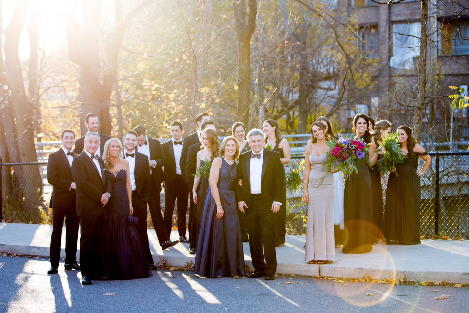 Fall_Weddings_NYC_11.jpg