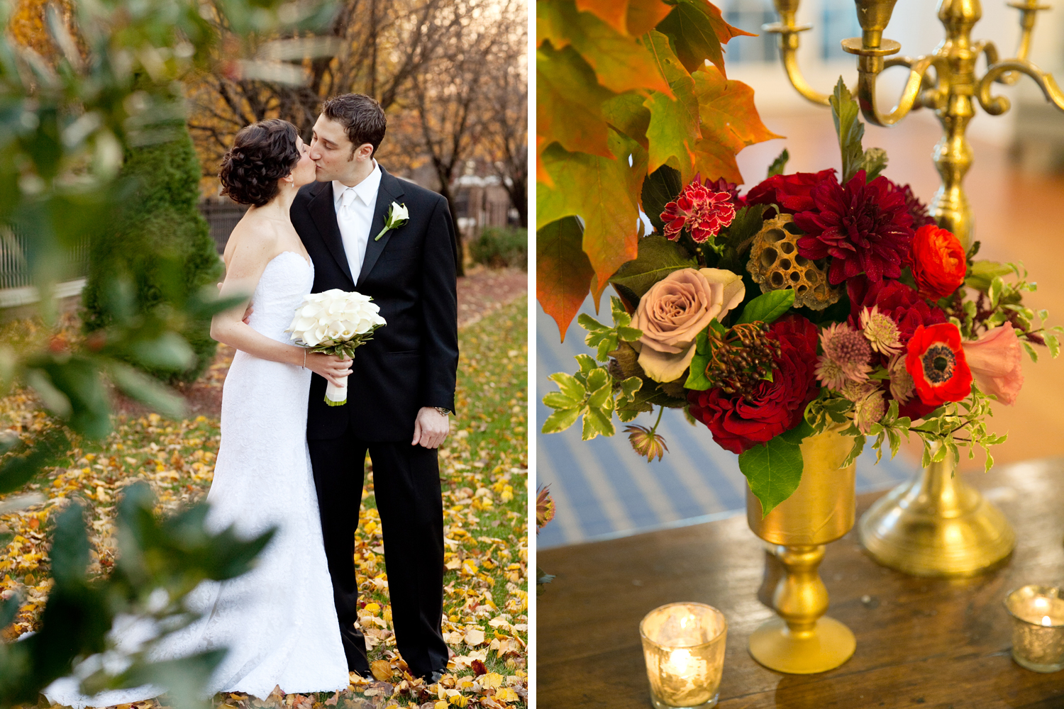 Fall_Weddings_NYC_14.jpg