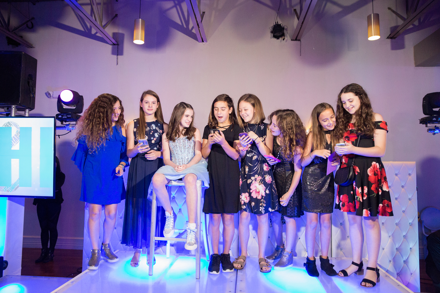 NJ_Bar_Mitzvah_Photo_21.jpg
