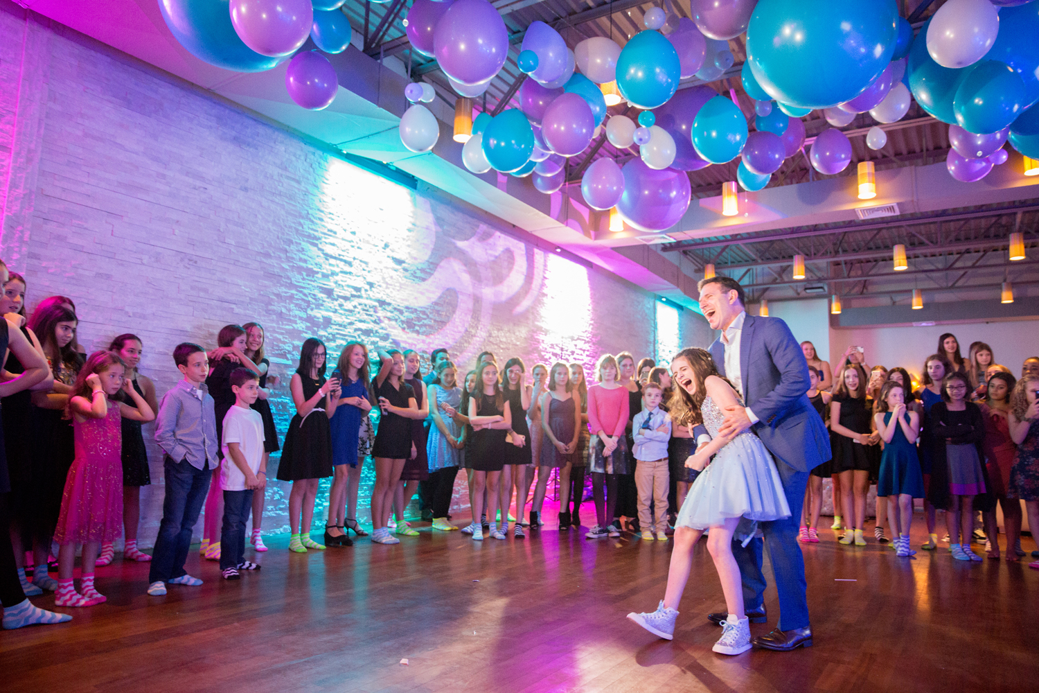 NJ_Bar_Mitzvah_Photo_26.jpg