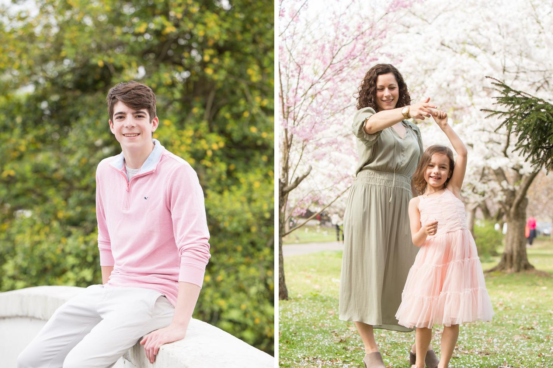 Spring_NJ_Family_8.jpg