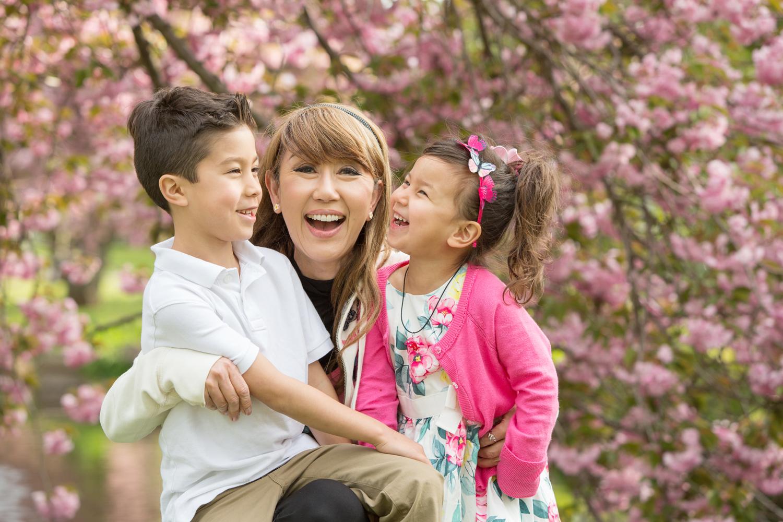Spring_NJ_Family_9.jpg
