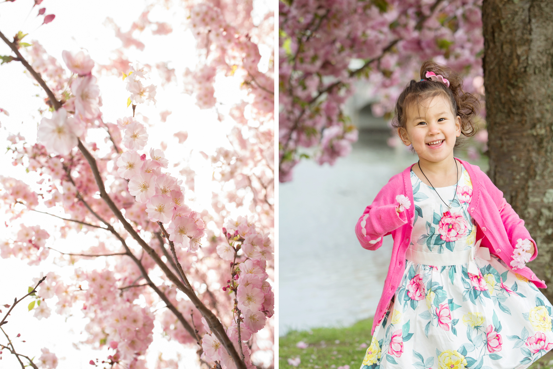 Spring_NJ_Family_10.jpg