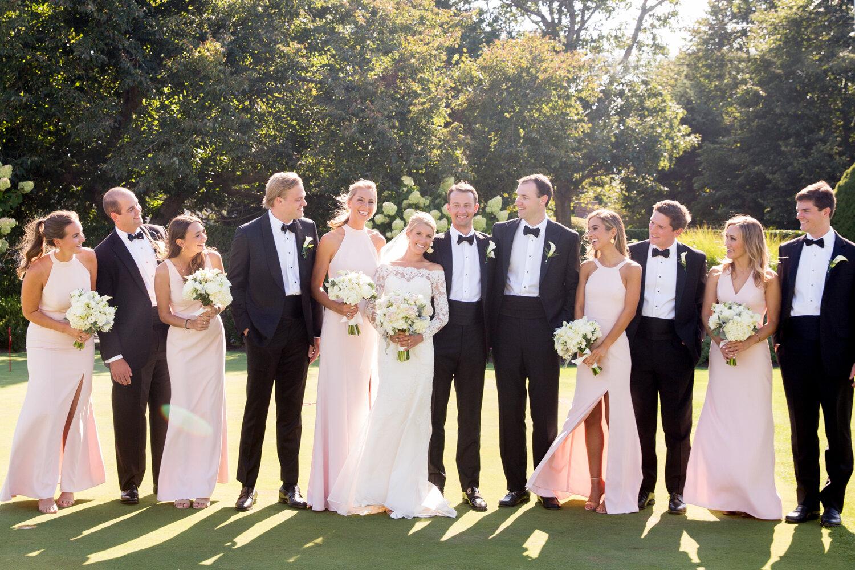 Quogue_Wedding_2019_09.jpg