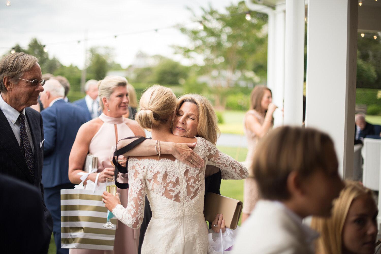Quogue_Wedding_2019_18.jpg