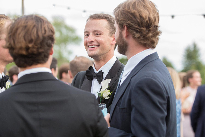 Quogue_Wedding_2019_19.jpg