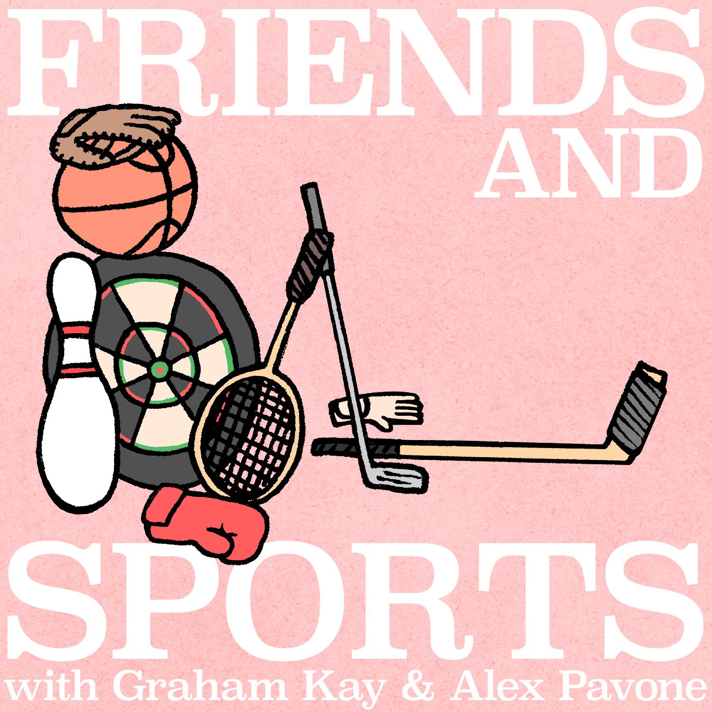friends sports.jpg