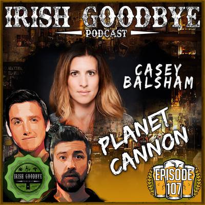 irish goodbye.jpg