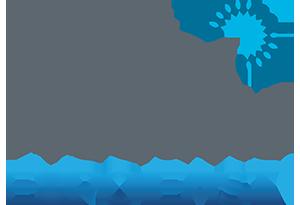 ee17-logo.png