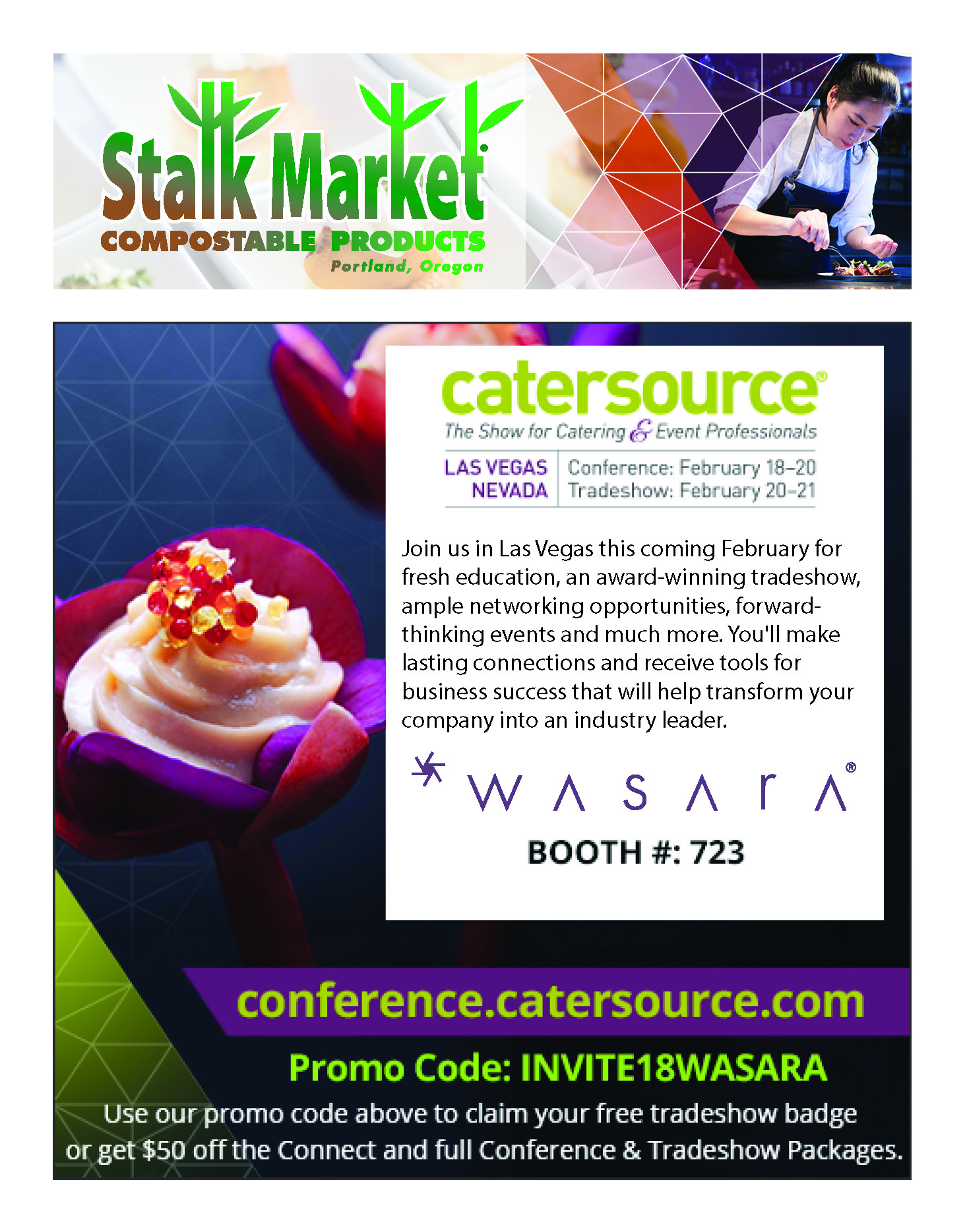 CaterSource 2018.1.jpg