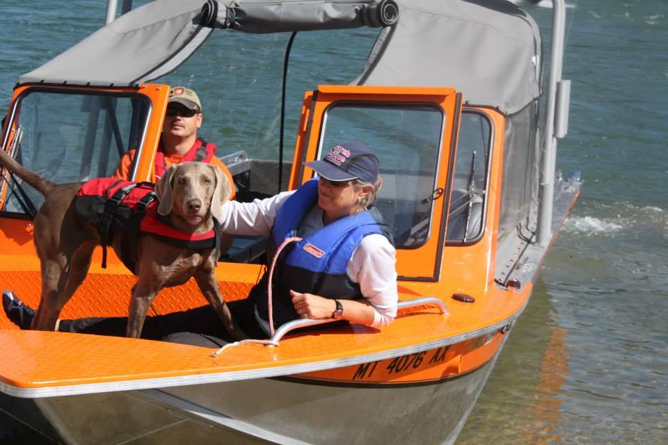 SAR dog in boat.jpg