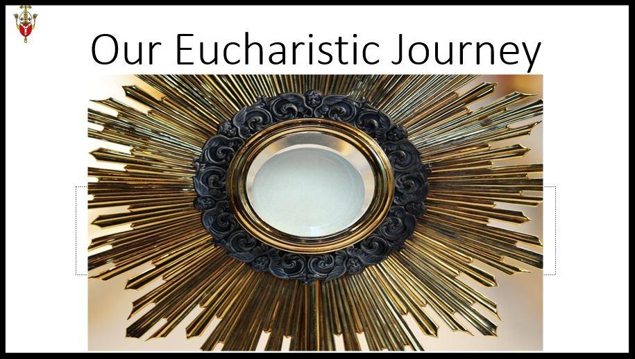 EuchJourney.JPG