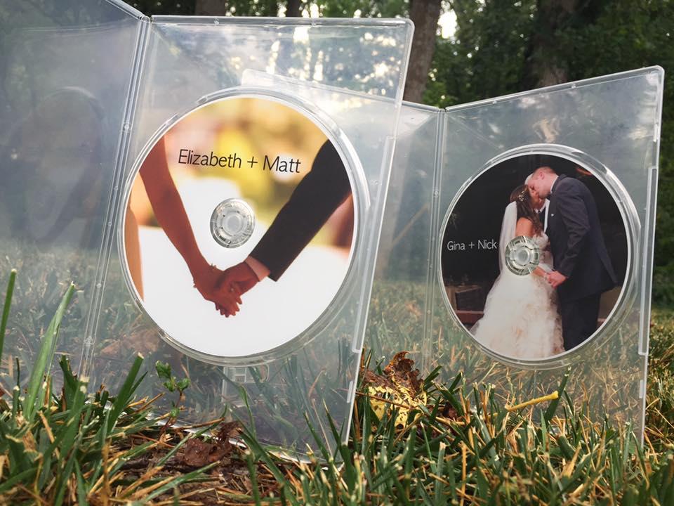 asheville-wedding-videographers-heartistree-studios-fillm-case.jpg