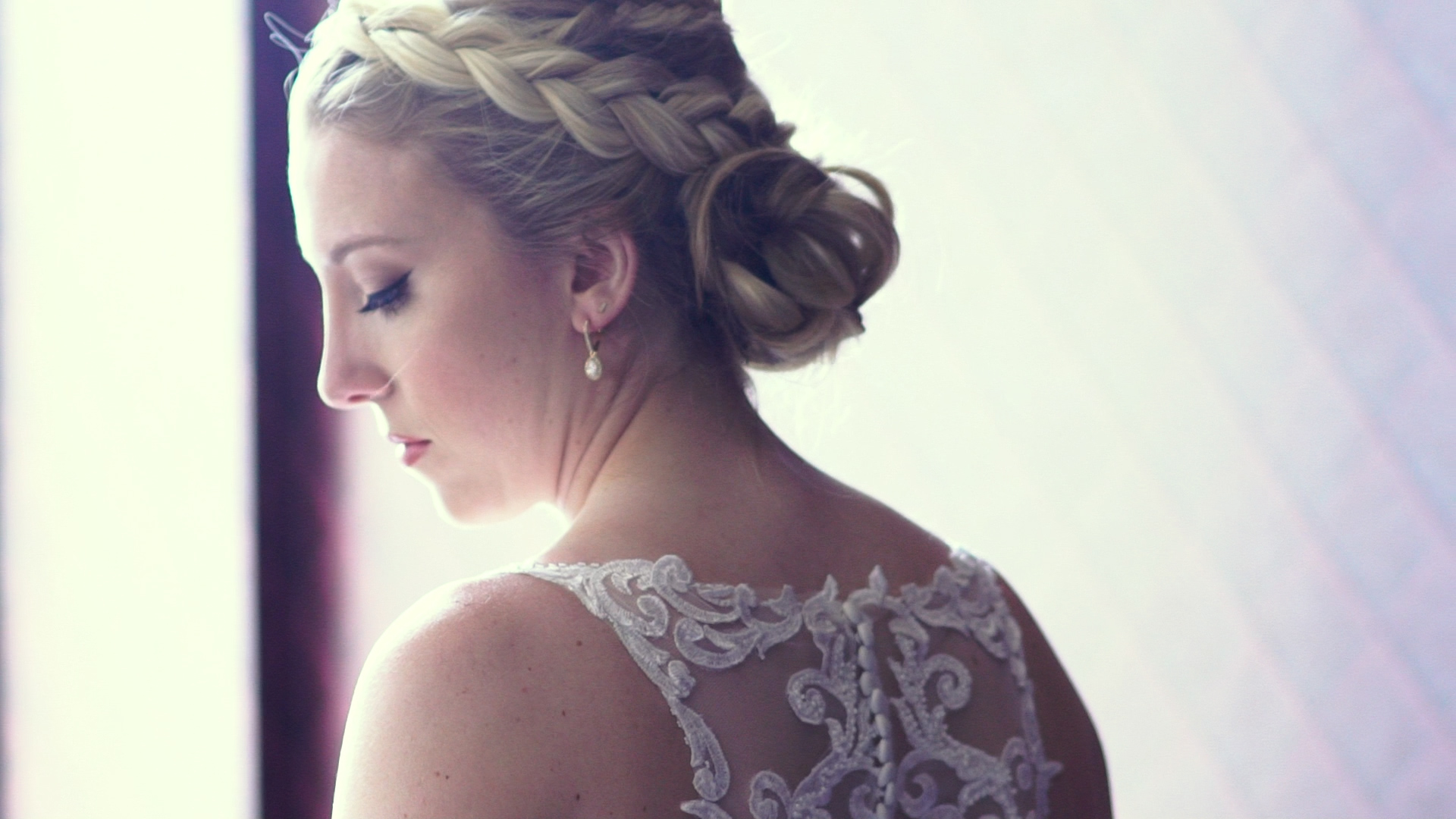 Stunning Bride Kim.jpg
