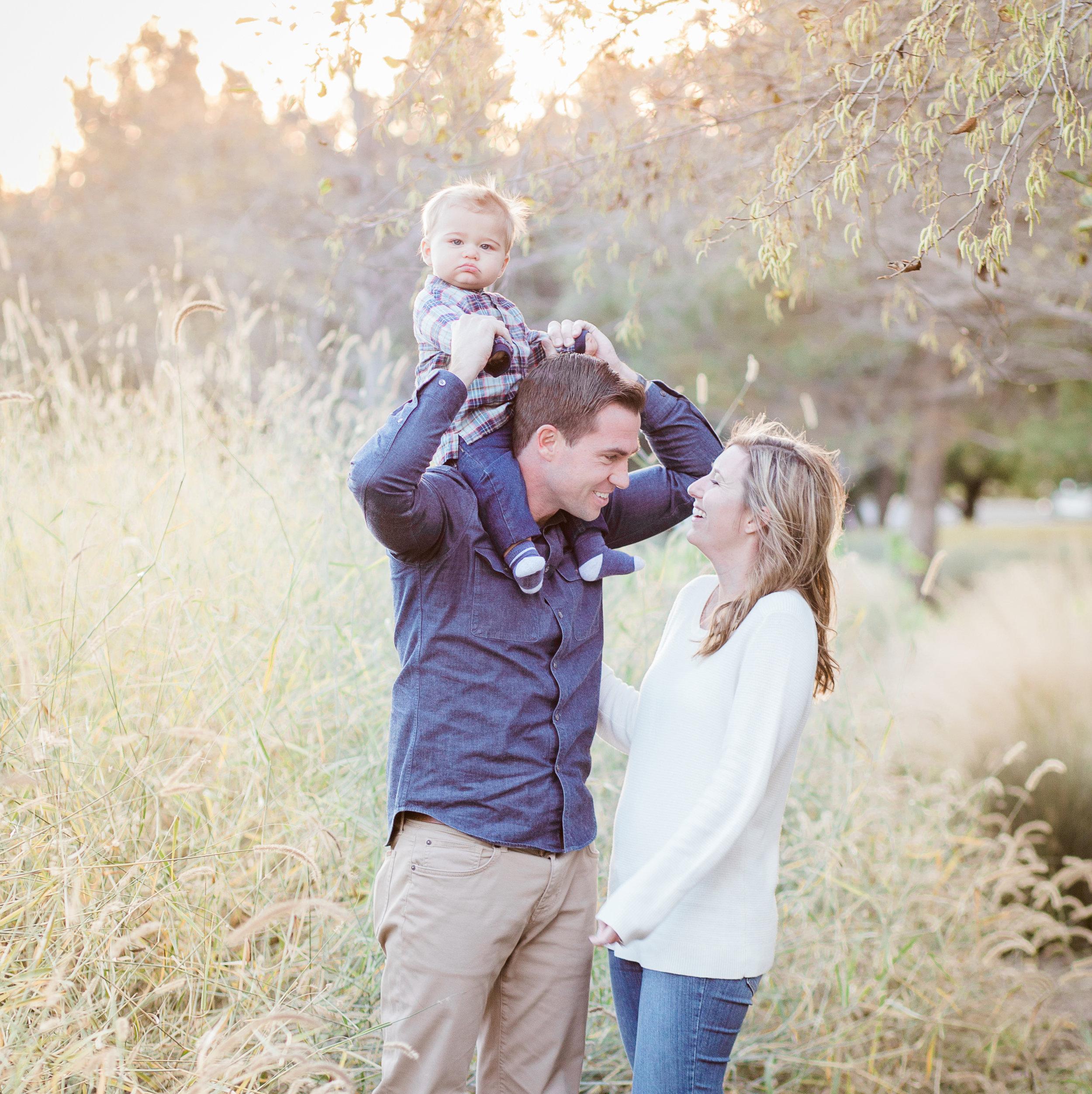 Townes Family-21.jpg