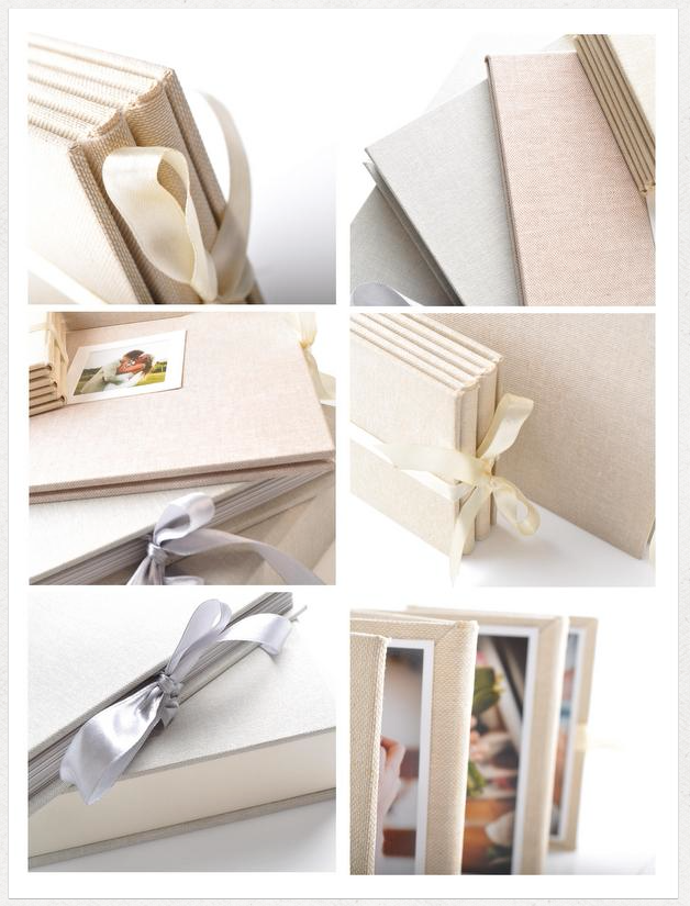 Linen-Matted-9x9-Parent-album.png