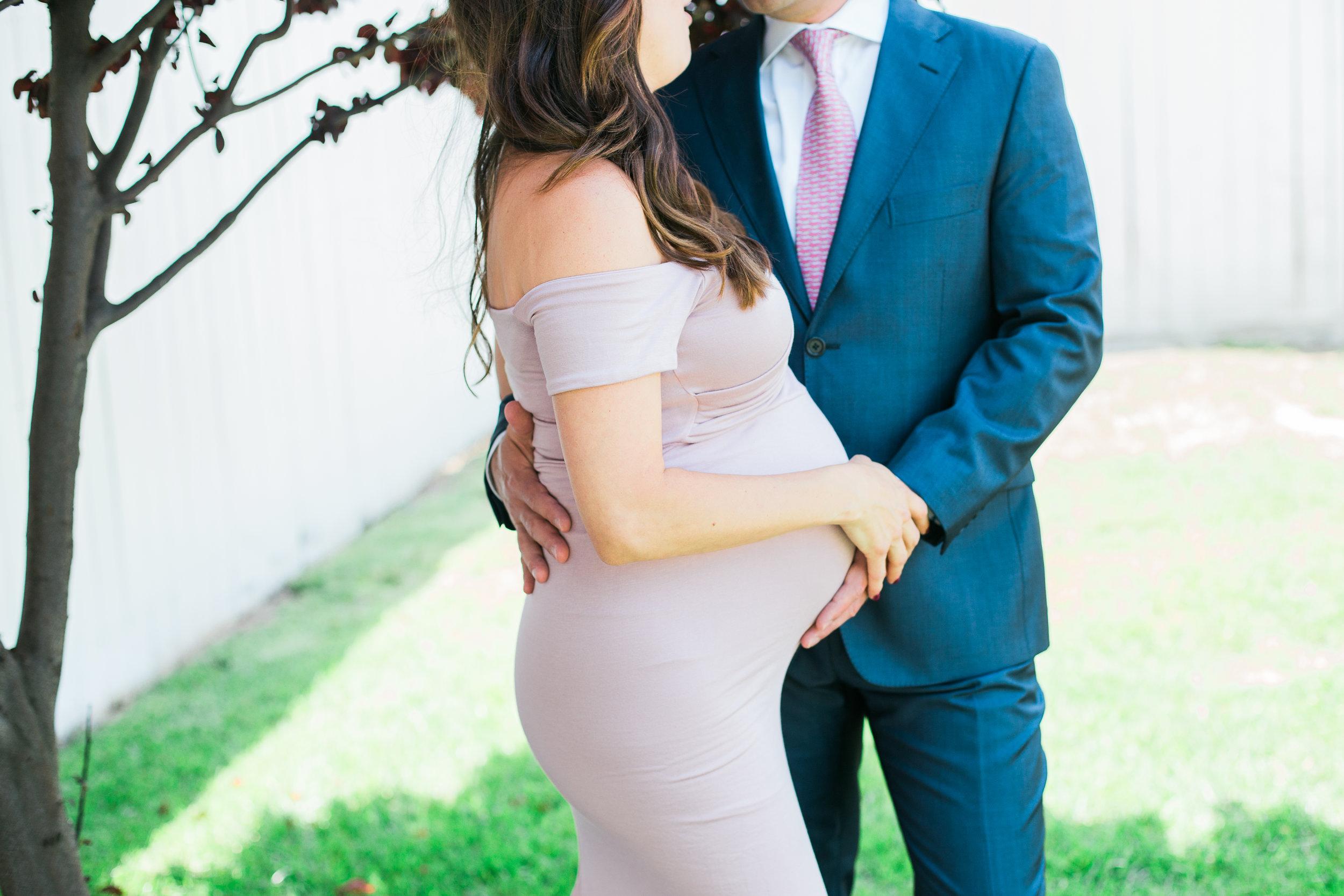 Ashleigh Maternity-39.jpg
