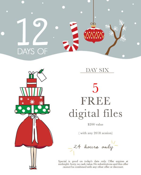 12-Days-of-Joy-Day-6.jpg