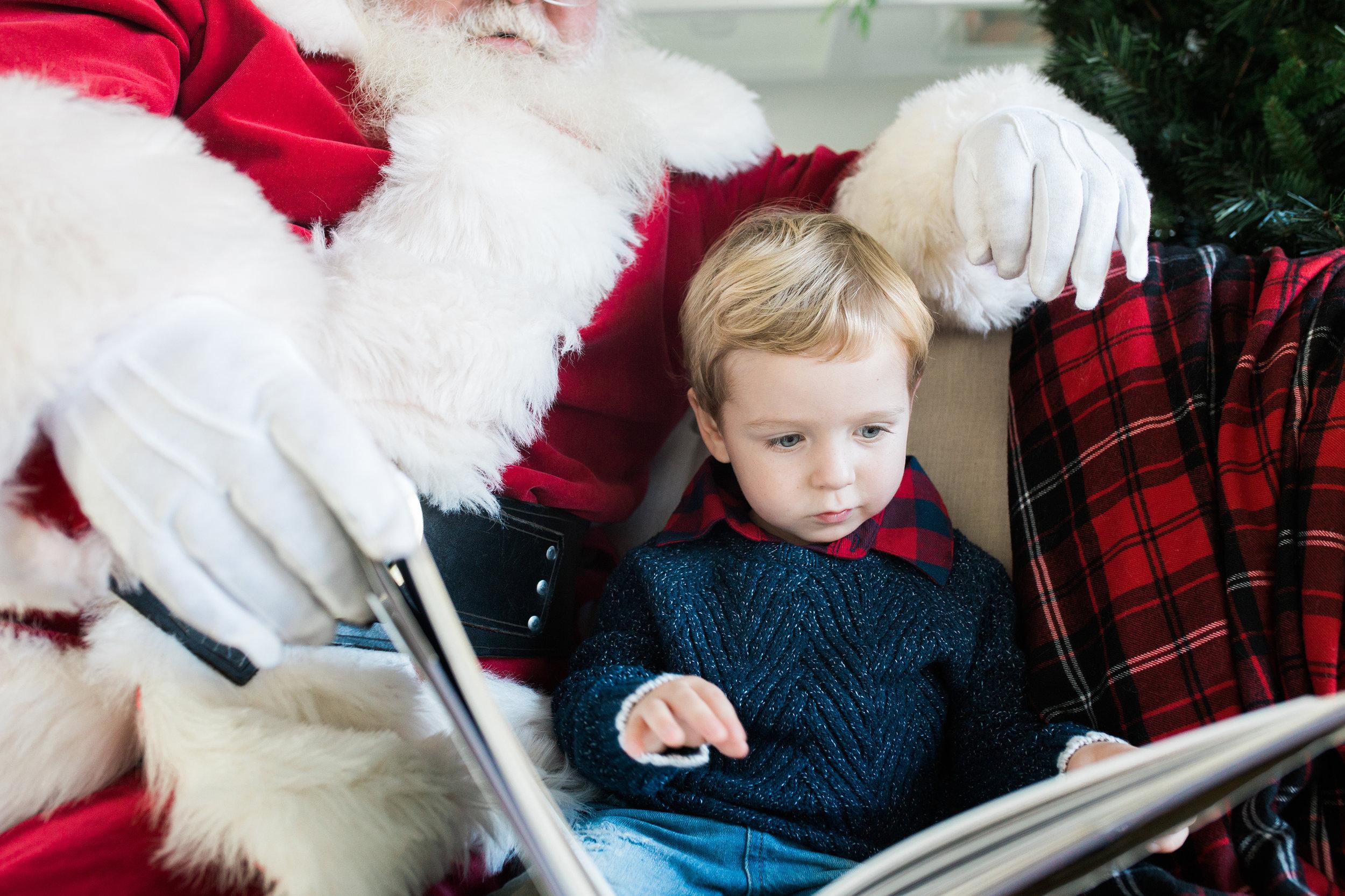 Herzog Boys Santa 2017-20.jpg