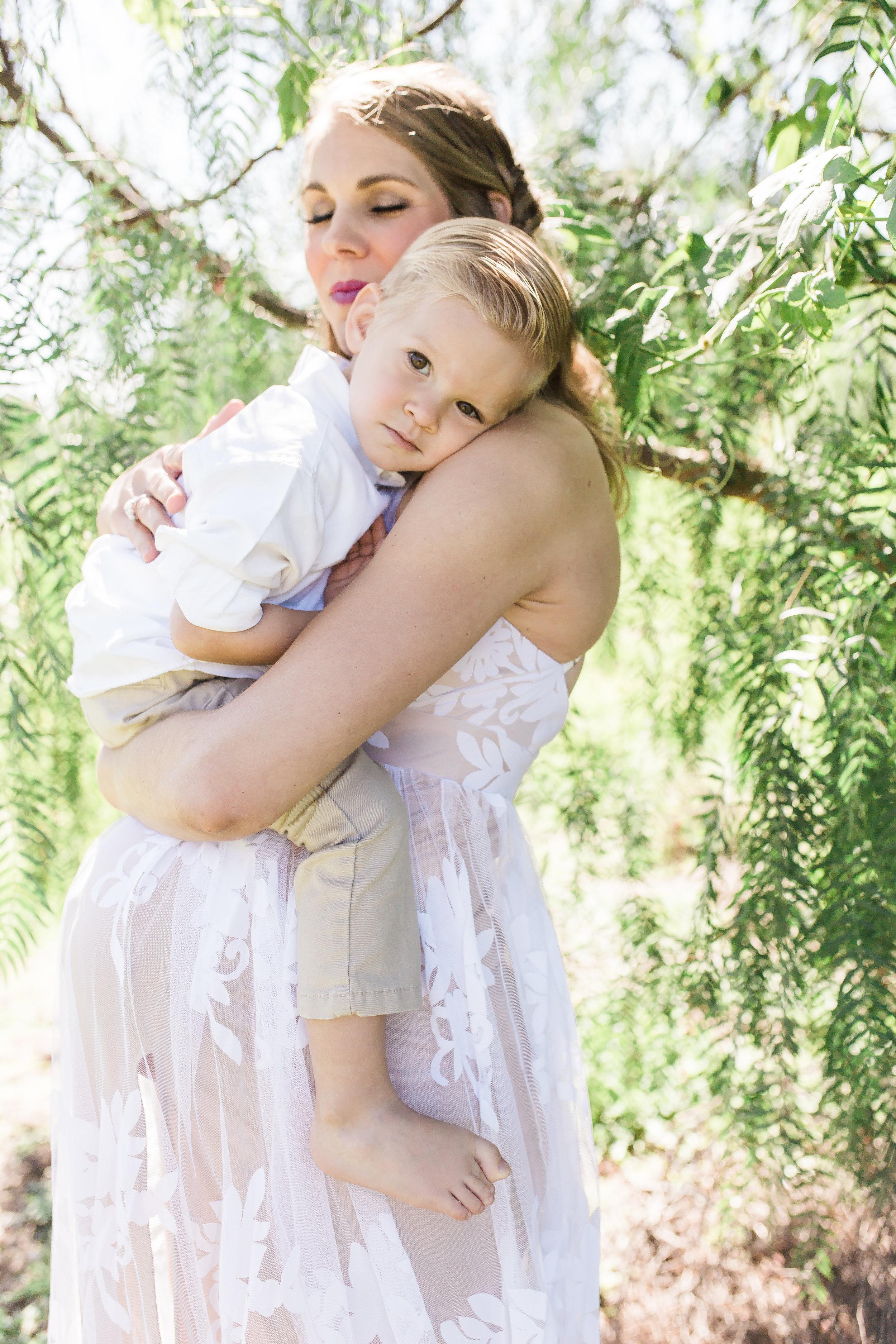 Stephanie Motherhood-13.jpg