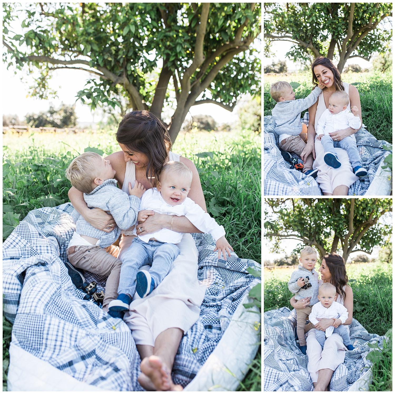 motherhood photography orange county poppy lea Orange County Motherhood and Baby Photography