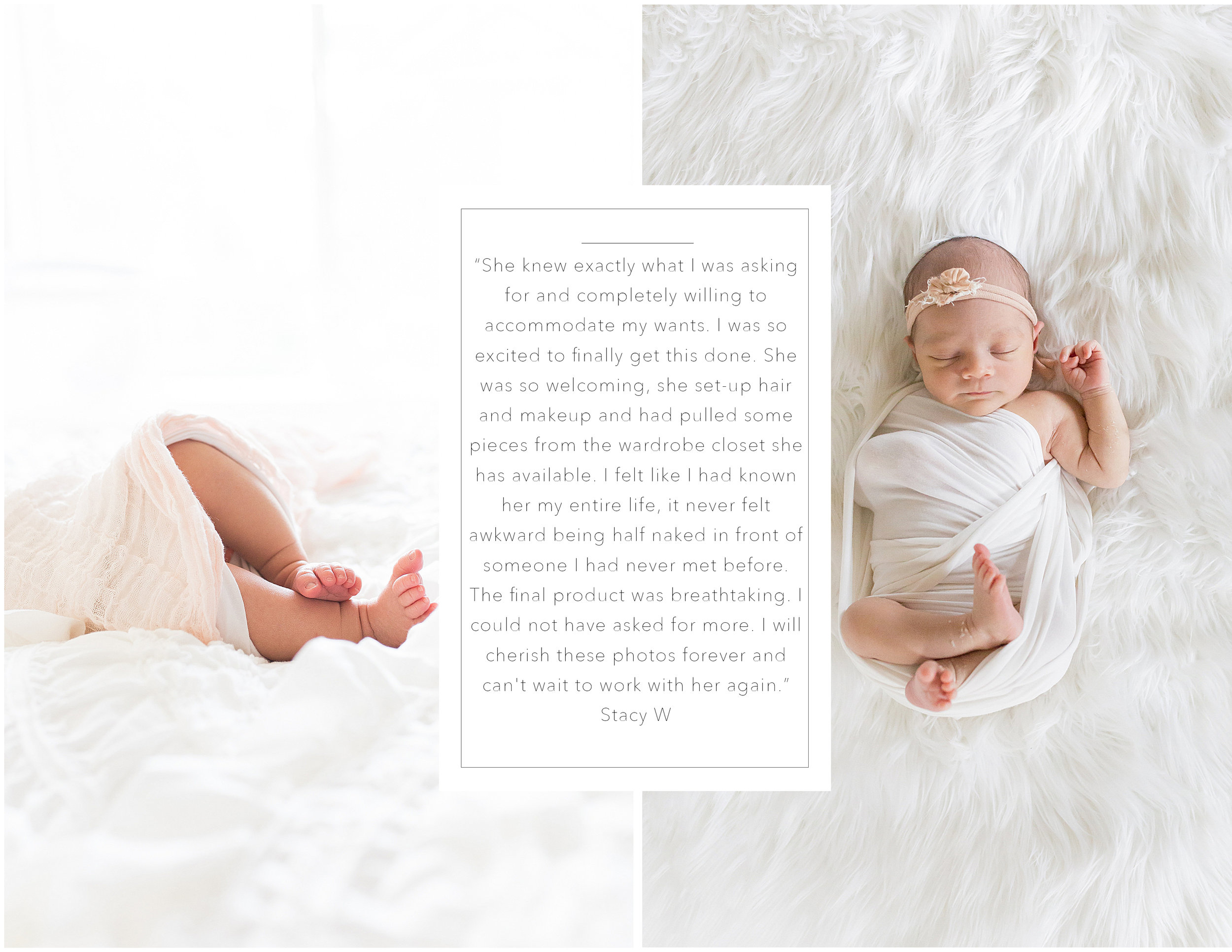 TestamonialWebsitePoppy Lea Photography Orange County.jpg