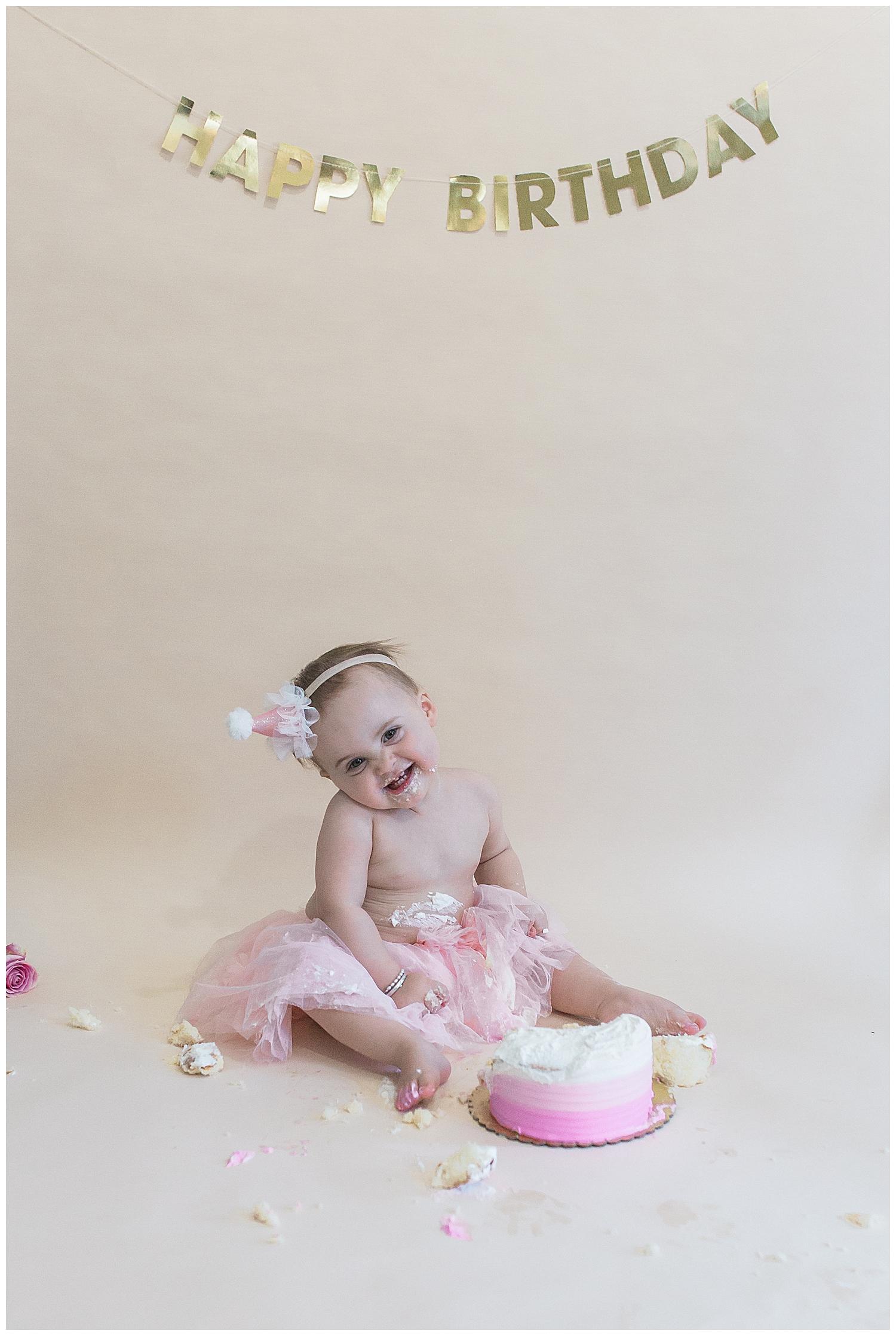 Poppy Lea Photography Orange County Birthdat Photos_0009.jpg