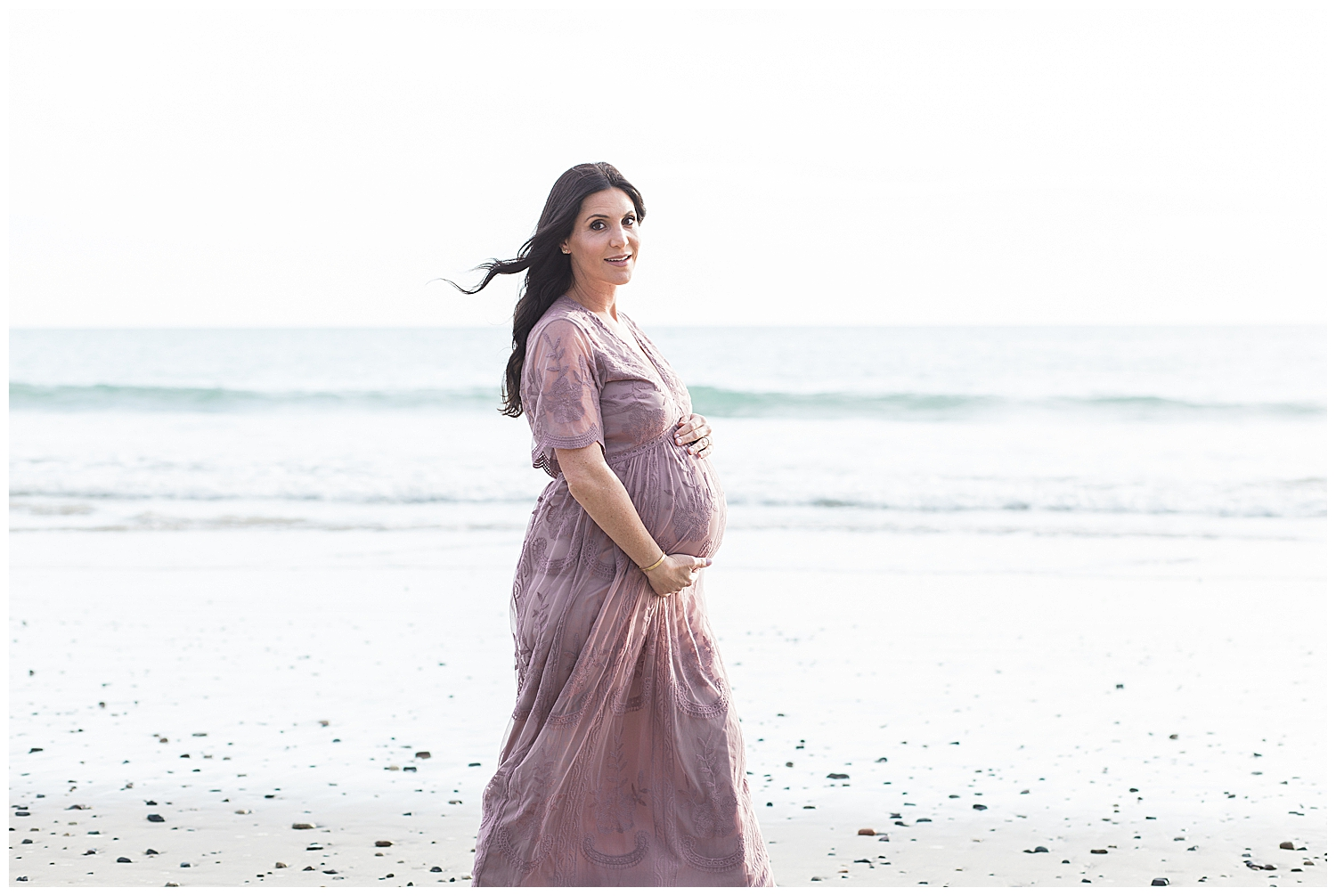 Poppy Lea Photography Orange County Maternity Photos_0015.jpg